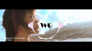 SPECTRUMVERSIONWeird Genius - Sweet Scar ft Prince Husein