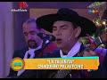 El Chaqueño Palavecino y sus [video]