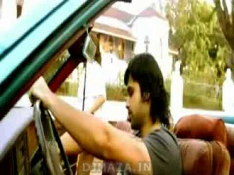 Phir Mohabbat (Murder 2) - (Extended Version)-(DJmaza.in).3gp...