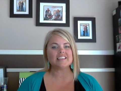 Heidi, bundling home auto insurance.wmv