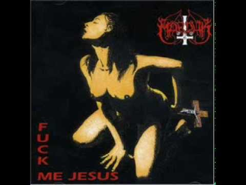 Marduk - Departure From The Mortals