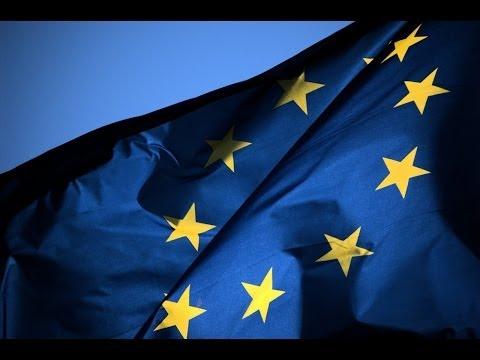 EU Elections Go Xenophobic & Antisemitic