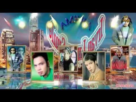 download lagu New Prabu Band-Slalu Aku Yang  Mengalah gratis
