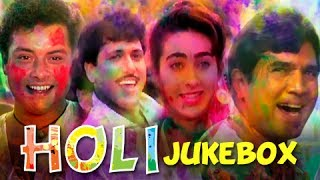 download lagu Best Bollywood Holi Songs - Festival Of Colors Special gratis