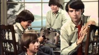 The Monkees Full Episode Monkee vs. Machine