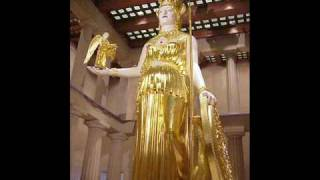 Watch Athena Hymn video