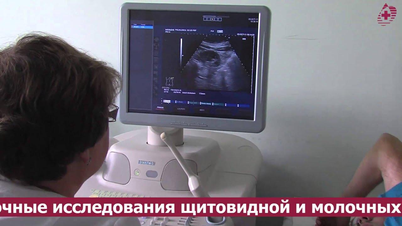 dopplerografiya-sosudov-polovogo-chlena