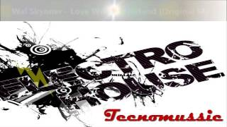 Electro House & Progressive House Mix 2014