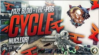 THE P06 CYCLE (NUCLEAR + 5 ON)