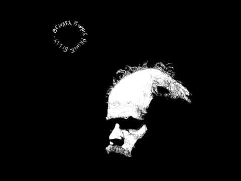 Bonnie Prince Billy - You Cant Hurt Me Now