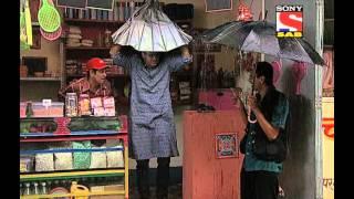 Taarak Mehta Ka Ooltah Chasma - Episode -647 _ Part 1 of 3