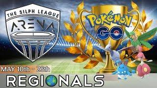 REGIONALS | The STRONGEST Pokemon | Pokemon Go PvP
