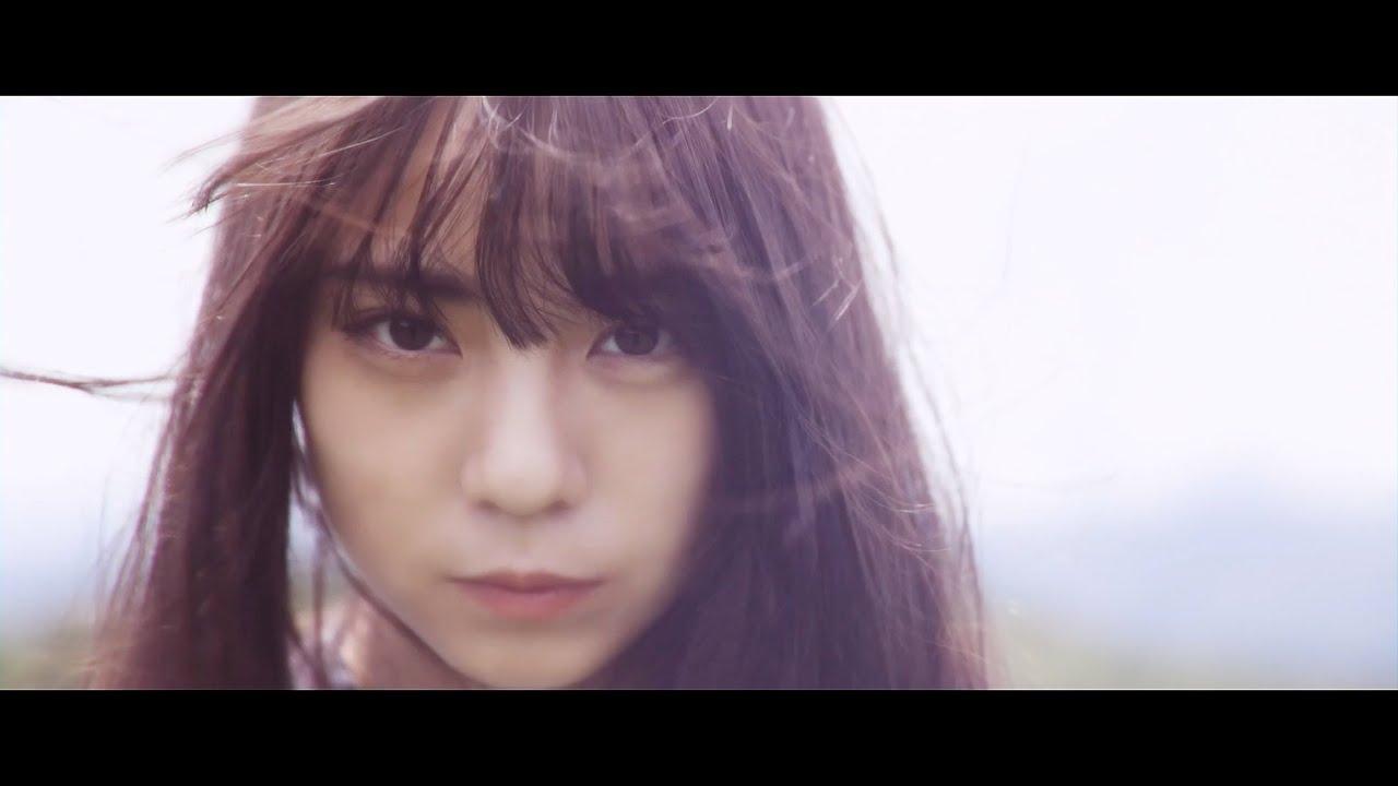 """大塚愛 - """"Chime""""のMV(with Lyric)を公開 新譜シングル「Chime」2019年9月4日発売予定 thm Music info Clip"""