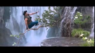 bhubali movie