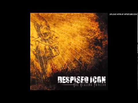 Despised Icon - End This Day