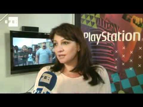 formato puede reproducir play station3: