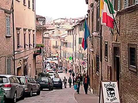 Song  Italy Da Challa - Pangebaaz Jatt video