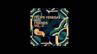 Felipe Venegas And Hanfry Martinez Carnival Drumma Records