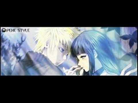 Imagenes romantica de Naruto - Imagui