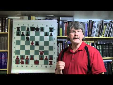 Chess the Jeremy Silman Way. Powerful & Logical