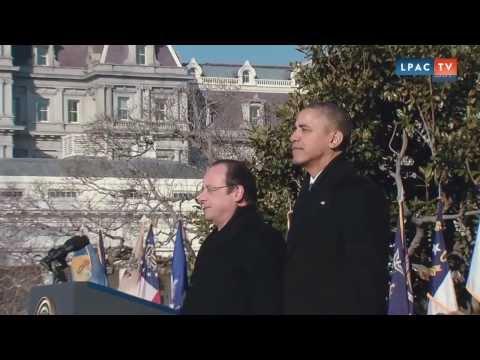 URGENT: US-NATO War With Russia Over Ukraine