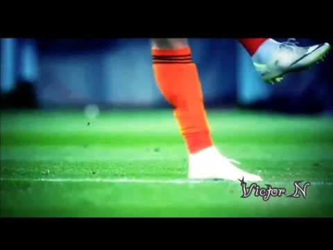 Cristiano Ronaldo - Hey Brother - 2014 HD