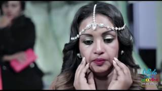 መንሱት Mensut full Ethiopian movie 2017