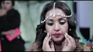 መንሱት Mensut full Ethiopian movie 2017