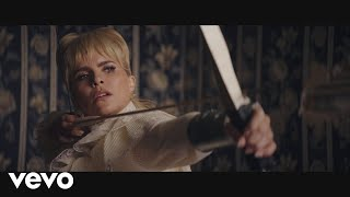 Paloma Faith - Loyal (Official Video)