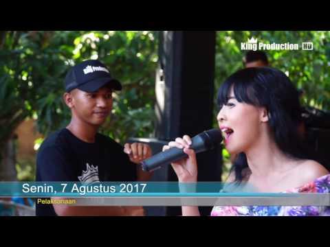 Indramayu Papua - Arnika Jaya Live Plumbon Sukagumiwang Indramayu Bagian Malam
