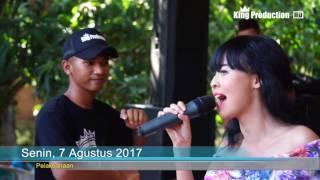 download lagu Indramayu Papua - Arnika Jaya Live Plumbon Sukagumiwang Indramayu gratis