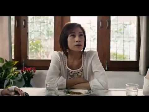 Love Syndrome รักโง่ๆ HD รองรับ IOS Android   ดูหนังออนไลน์   AlissMovie