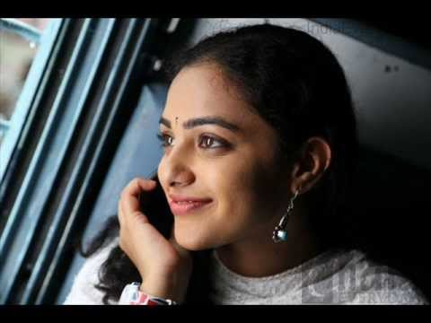 Mynaa Kannada Movie-Mynaa Mynaa Full Song Nithya MenonChetan...