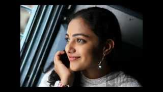 Mynaa Kannada Movie-Mynaa Mynaa Full Song Nithya Menon,Chetan.mp4