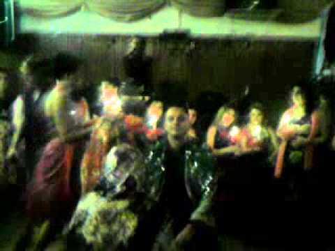 kina gecesi 29.10.2010 selda aktas ve erol sahin (part2)
