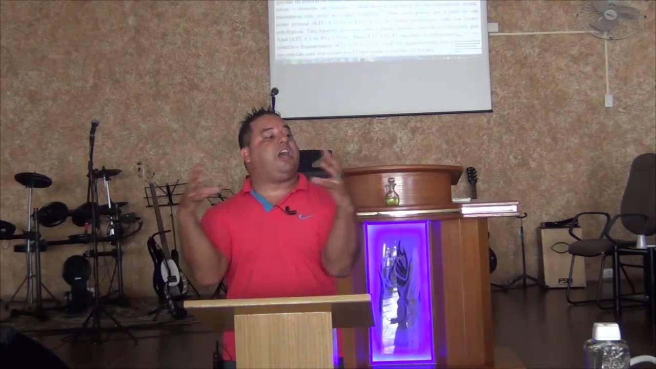 Moisés escreveu o PENTATEUCO? PAULO escreveu todas as epístolas?
