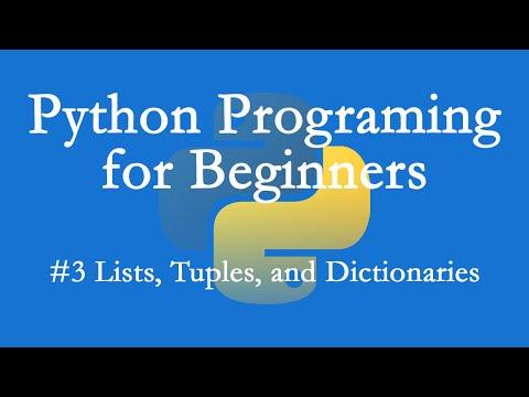 Python Tutorial To Learn Basic To Advanced Programming