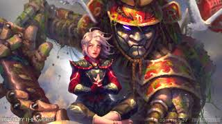 Ronin Epic Powerful Music Mix Peter Roe Best Of Epic Music