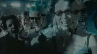 Watch Egotrippi Ulkopuolella video