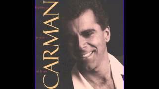 Watch Carman 7 Ways 2 Praise video