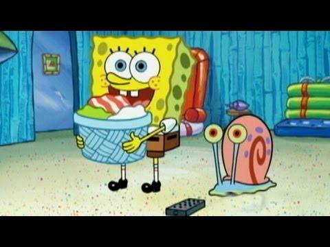 Could-SpongeBob-Be-Bad-for-Kids