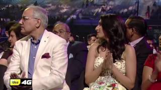 Monali thakur and papon yeh moh moh k dhaagee live