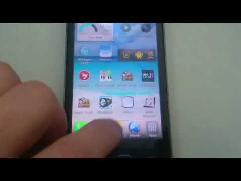 Lg optimus 2x official ics 4.0.4.mp4