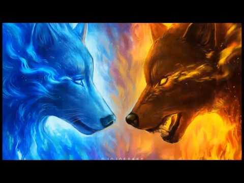 Огонь и вода #1... Новый сериал ??