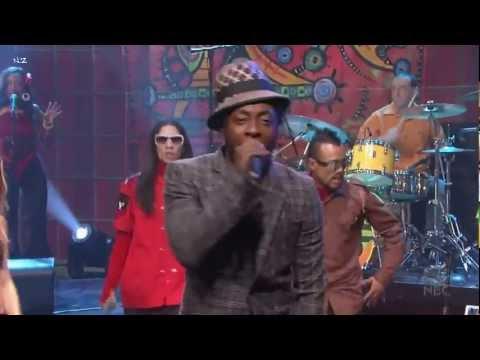 Jorge Ben - Mas Que Nada (Album Samba Esquema Novo 1963) Sergio Mendes - Mas Que Nada (Album Timeless 2006) Sergio Mendes & The Black Eyed Peas Live at The NBC.