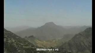 film ERITREA Part 1 #5