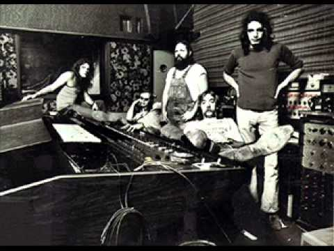 Steely Dan - Any Major Dude