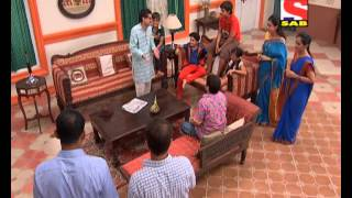 Baal Veer - Episode 445 - 19th May 2014