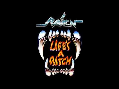 Raven - You