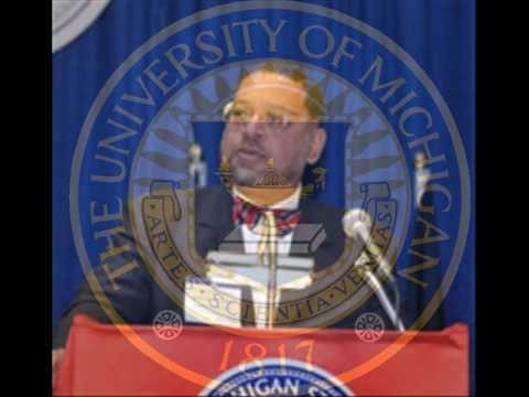Defeat Justice Robert Young - University of Michigan Regents v. Titan Insurance